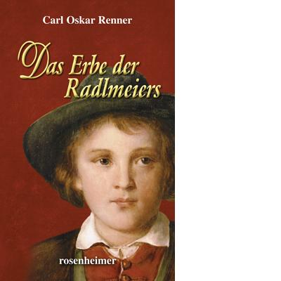 Das Erbe der Radlmeiers