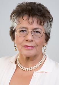 Elisabeth Häntschel