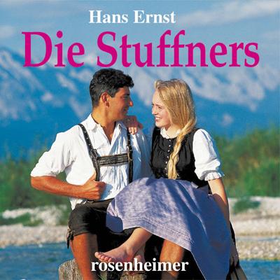 Die Stuffners (Hörbuch)