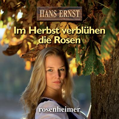 Im Herbst verblühen die Rosen (Hörbuch)