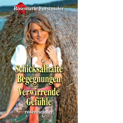 Schicksalhafte Begegnungen / Verwirrende Gefühle (E-Book)
