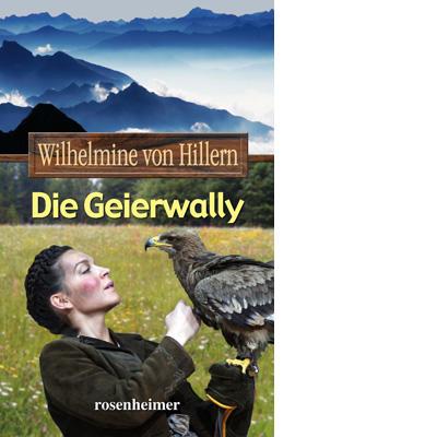 Die Geierwally (E-Book)